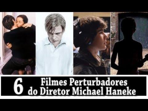 Michael Haneke Filme