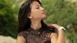 Timi Bahek - Yuvas Shrestha | New Nepali Pop Song 2016
