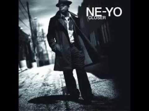 Ne Yo - Closer (remix)
