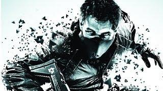 Syndicate - Test / Review für Xbox 360 und PS3 (Gameplay)