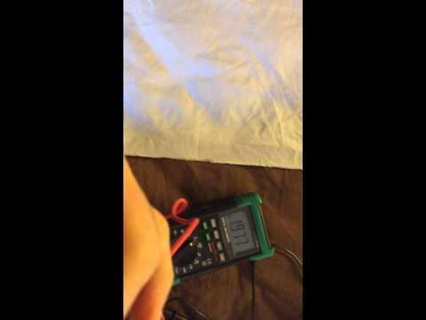 comment connecter ou relier son lit a