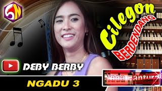 Video Ngadu Telu - Deby | NADA PANTURA cilegon 14 oktober 2016 download MP3, 3GP, MP4, WEBM, AVI, FLV Oktober 2018