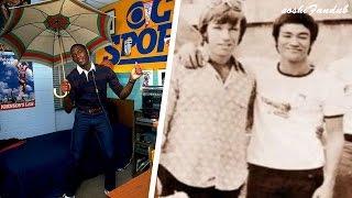 29 fotos de famosos en su juventud que no habias visto part 1  famous in his youth