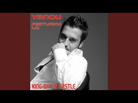King Of My Castle Club Mix