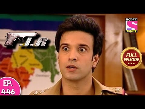 F.I.R - Ep 446 - Full Episode - 4th March, 2019
