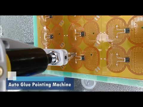 Polyimide Heater, Silicone Heater, Flexible Heater, Industrial Heater, Heater Film-MIYO Technology