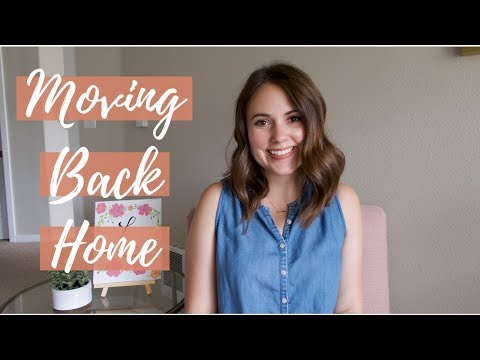 Raising a teenager Who Will not Have to Return Home