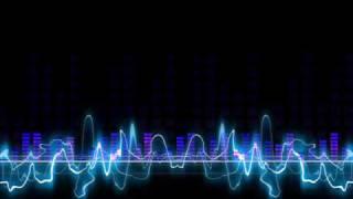 [Hardstyle] Andrew Spencer - Video killed the radio star (Megastylez Remix)