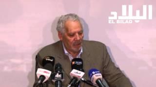 الجنرال خالد نزار: أنا لم اعرض على حسين آيت أحمد أي سلطة و لست انا من يقسم الأدوار