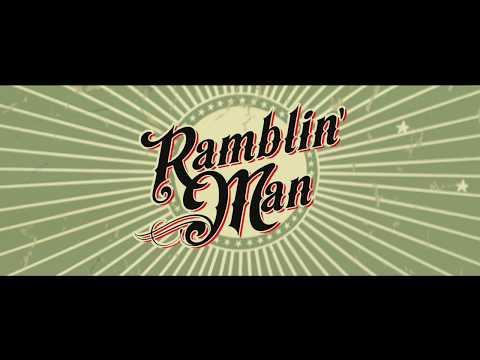 Ramblin' Man Fair 2020 reveals Prog In The Park lineup | Louder