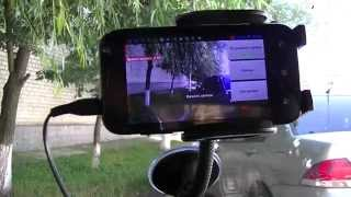 видео Navitel Навигатор - Классика мобильной навигации