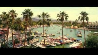 Пираньи 3D   Piranha 3D   2010   (русскоязычный трейлер)