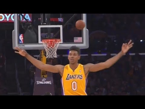 Warriors Sign Nick Young! Celtics Eyeing Marc Gasol Trade! NBA Free Agency 2017