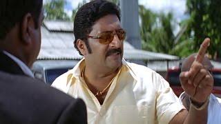 Prakash Raj faces a loss in property sale | Sivakasi