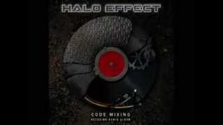 Halo Effect - Total Recall (remix by Lights of Euphoria)