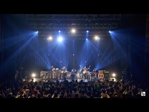 XIIX 「ユースレス・シンフォニー」MV