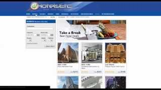 The Best Hotel Discounts | Hotels Etc
