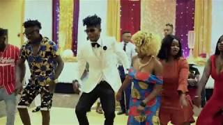 Download lagu phillipe and Bahati wedding After party, FELIX WAZEKWA - LEOPARDS FIMBU NA FIMBU