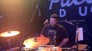 Pacific Dub Live from The Observatory