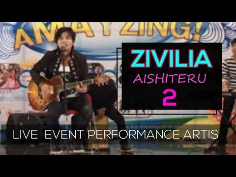 Zivilia - Aishiteru 2