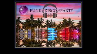 Best#DISCO#FUNK SONGS#FUNK MUSIC#BEST OF #80s#MIX CLUB - funk music best vst