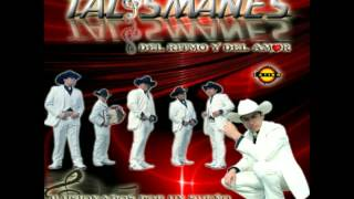 Download Talismanes - Talisman MP3 song and Music Video