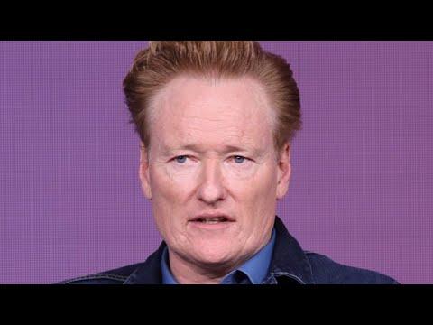 Dark Secrets Of Late Night Talk Show Hosts
