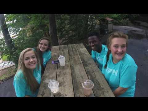 GoTell Recap Video 6/30/17