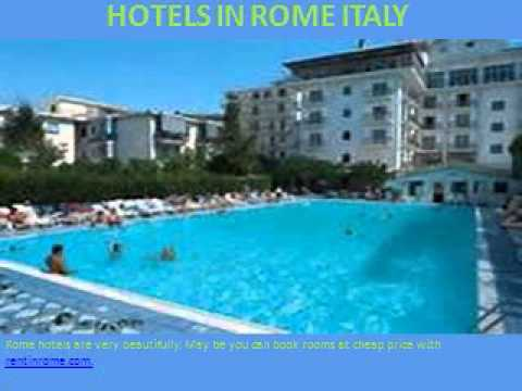 short term apartment for rent in rome