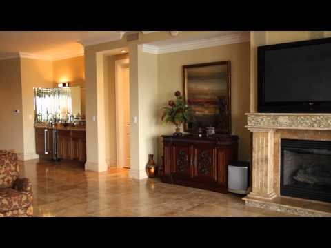 Sanctuary by the Sea in Santa Rosa Beach, FL - Managed by ResortQuest
