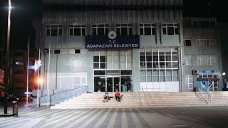 Teşko - Adapazar Stili (ft. Baho-B)