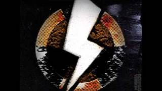 Sturmreaktor - Rise (Jester Project Remix)