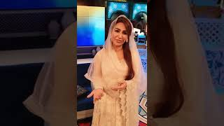 Reema Khan speaks about CG Caters & Event Management
