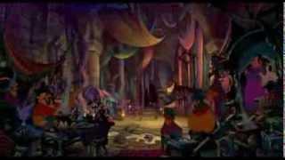 奇跡の法廷 (ノートルダムの鐘) thumbnail