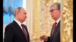 Eurasianet (США): члены ЕАЭС делают разноречивые заявления по поводу целесообразности блока.