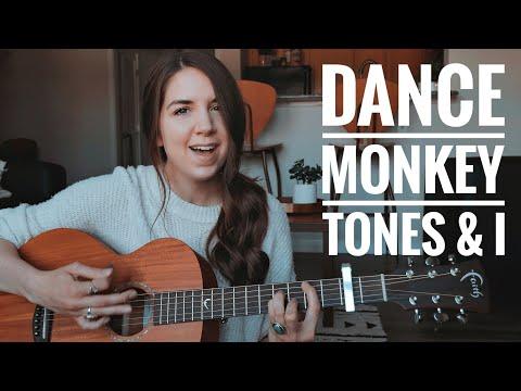 dance-monkey---tones-and-i-|-guitar-tutorial-(chords-+-strumming)