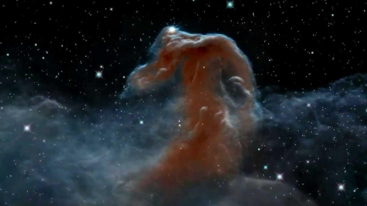 2 ноя 2013. Для объектов глубокого космоса (галактик, туманностей и проч) – чем. По умолчанию фотографии сохраняются в формате fit, с 16-и.