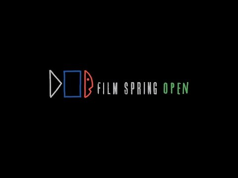 """Krzysztof Ptak """"Domowa postprodukcja CGI"""" na Plenerach Film Spring Open 2014"""