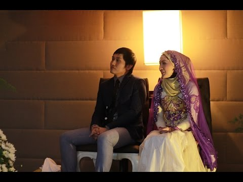 Jed & Jo Islamic Wedding (Maguindanao Tradition) By One Core Multimedia