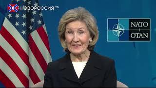 """Новости на """"Новороссия ТВ"""" 5 июня 2019 года"""