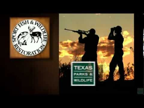 Hunter Education: Training Equals Safety In The Field