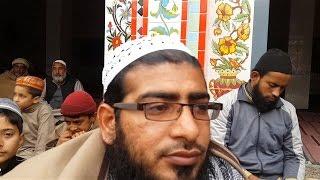 Abdul Hameed Watto Part 01