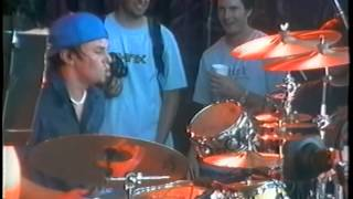 Primus - Harold of the Rocks - 1999-07-24 - San Bernardino, CA Blockbuster Pavillion Ozzfest