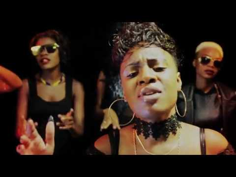 Darulla ft Lipsy ft Lady B ft Colleta ft Kadijah