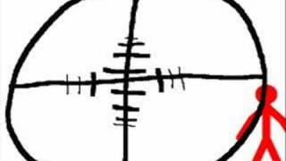 Video funny gun noises - Download mp3, mp4 NEW stick gun
