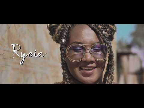 RYCIA - Zafiny Lonjo   ( Clip Officiel ) II PNS PRODUCTION