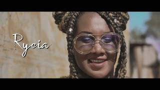 RYCIA - Zafiny Lonjo   ( Clip Officiel) II PNS PRODUCTION