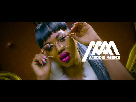 spice-diana---bukete-(official-video)-2017
