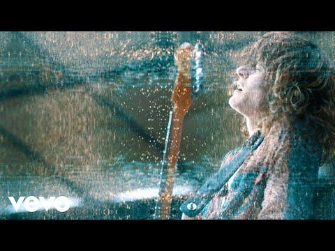 Tyler Bryant & The Shakedown - Heartland (Lyric Video)