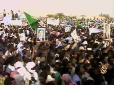 تحت المجهر  - أحياء يرزقون - قناة الجزيرة